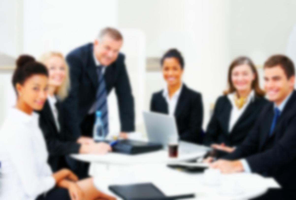 6 novembre : entreprise et bénévolat