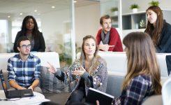 Susciter et faire vivre l'engagement sociétal des collaborateurs